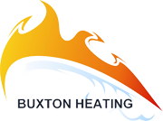 Buxton Heating Buxton Heating provide specialist central heating services. They have fully qualified technicians and plumbers ready for installations, plumbing repairs & consultancy.