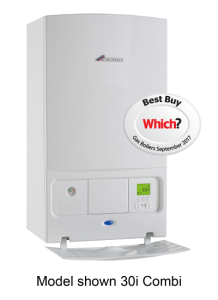 combi-boiler-central-heating