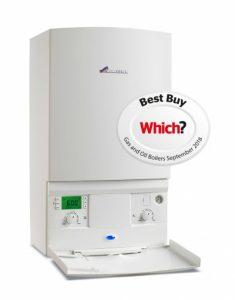 system-boiler-central-heating